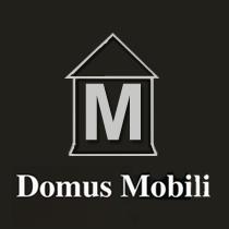 Domus Mobili