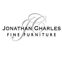 Jonathan Charles Fine Furniture