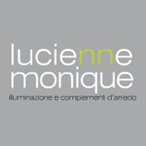 Lucienne Monique