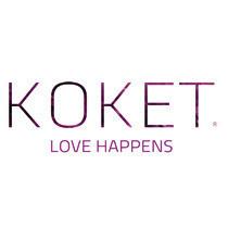 Koket by Covet Lounge